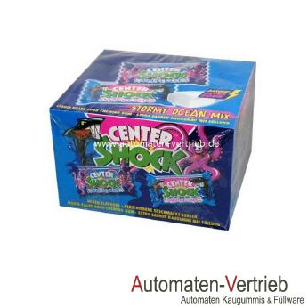CENTER SHOCK (12,47€/1kg)